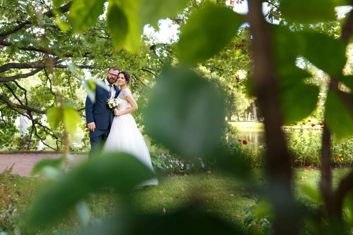 фото для свадьбы